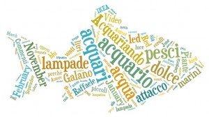 word-cloud-wordle-tagxedo
