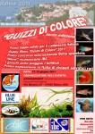 guizzi di colore, edizione 2011