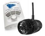 vortech modello mp10 - Pompa interna per acquari marini