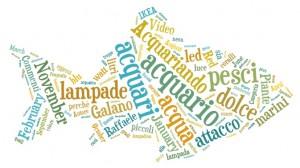 word-cloud-wordle-tagxedo