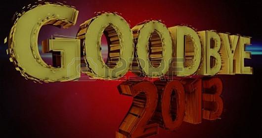 I più letti del 2013