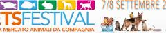 PetsFestival, a Piacenza il prossimo weekend (7 e 8 settembre)