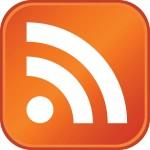 Feed RSS anche per gli acquariofili: cosa sono e a cosa servono?