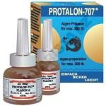 Anche il Protalon non ha funzionato. :-(