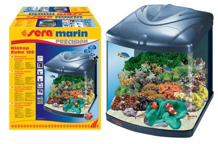 Sera Acquari Of Nano Reef Pico Reef E Piccoli Acquari Marini 2 Soluzioni